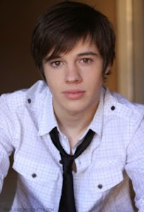 Matt Prokop