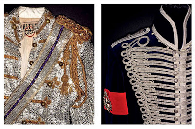 Personal belongings of Michael Jackson Seen On www.coolpicturegallery.us
