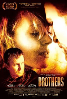 brode aka brothers