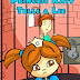 Princess Katy Tells a Lie - Free Kindle Fiction