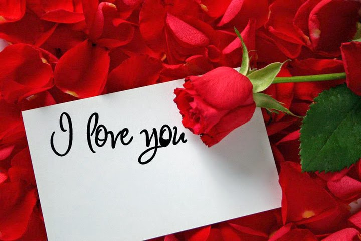 I Love You Quotes With Flowers : ImagesList.com: I Love You With Flowers, part 3