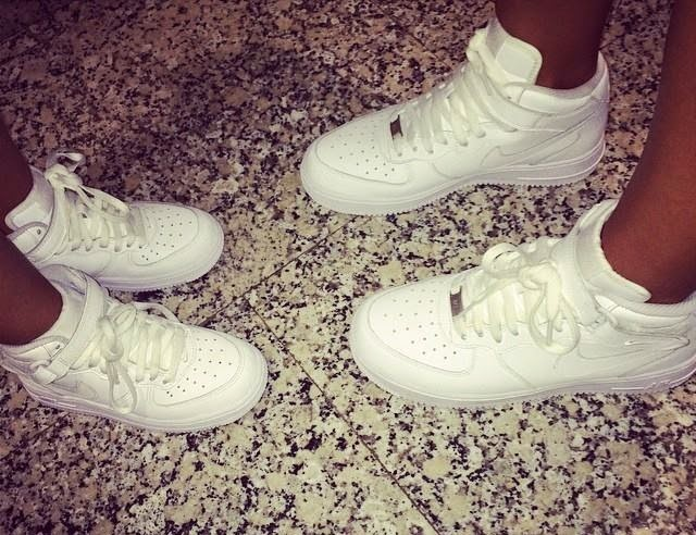 Nike Shox Aliexpress