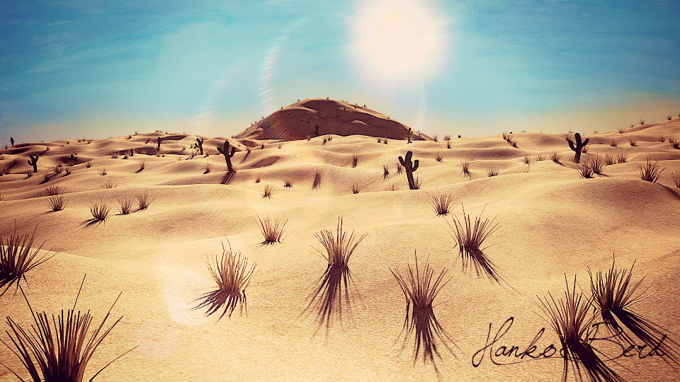 http://2.bp.blogspot.com/-A0L3KiAVOJs/UltGJj25zrI/AAAAAAAAAMs/bvg4CJ44v8Y/s1600/Arabic_Desert.png