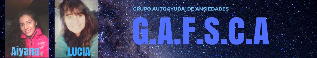 Grupo Autoayuda