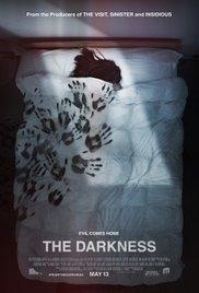 Watch The Darkness Online Free 2016 Putlocker