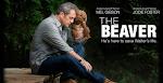 Actualidad::ESTRENO de The Beaver (El Castor)