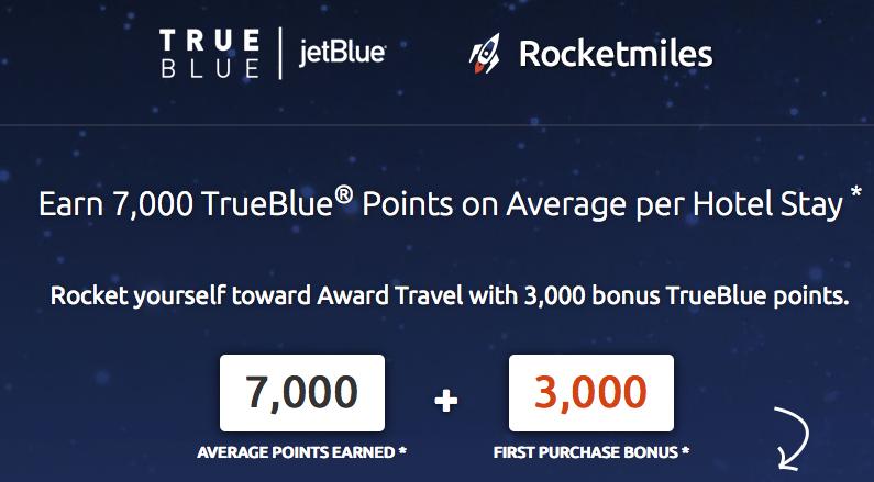 http://www.pjtra.com/t/S0BMSkpGQERFSUVGQERDSkRDSA?website=11106&url=https%3A//www.rocketmiles.com/jetblue-3k-bonus