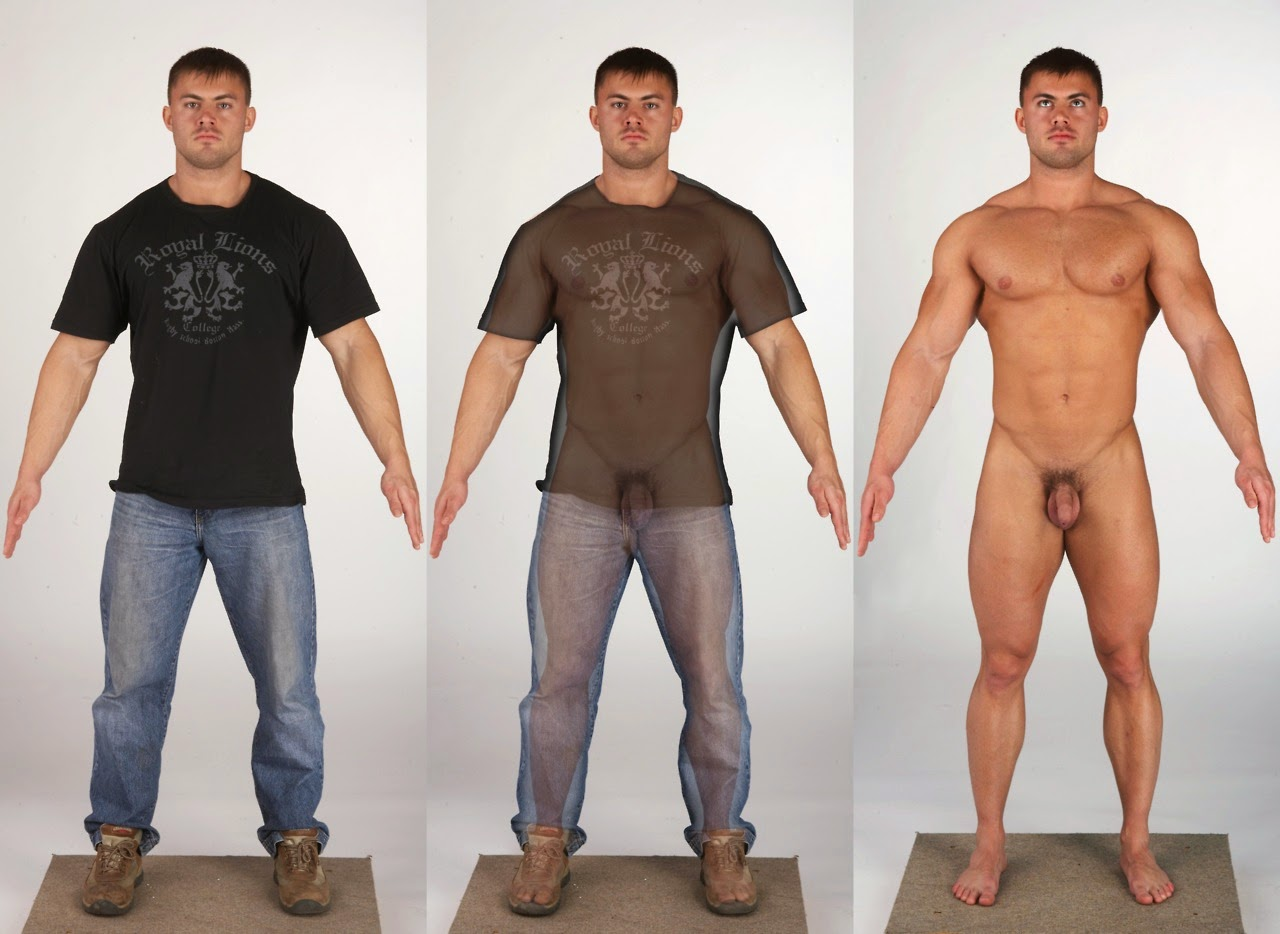 Full frontal amateur guys gay it didn039t 3