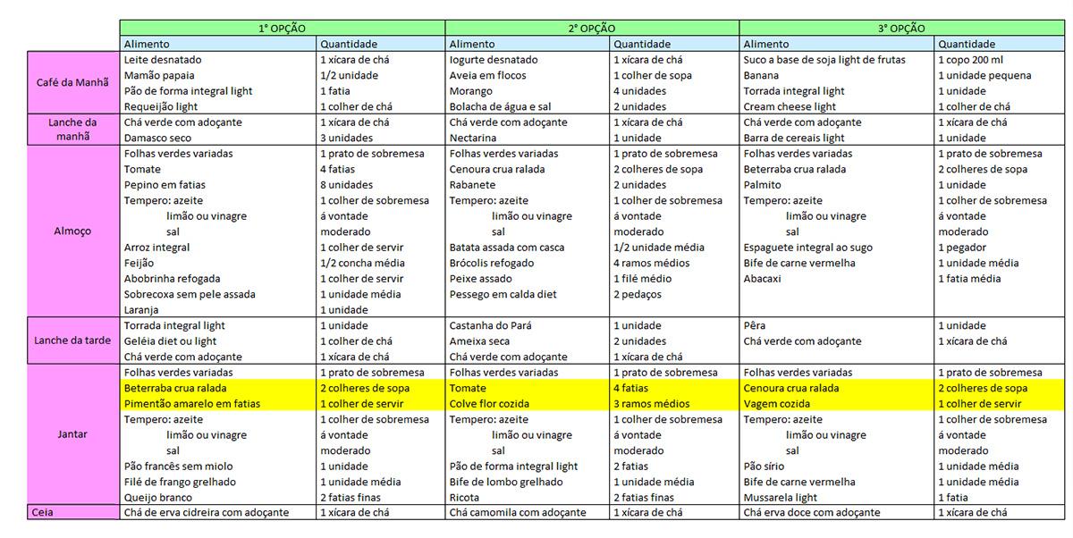 Cardapio-Para-uma-Alimentacao-Saudavel-11.jpg