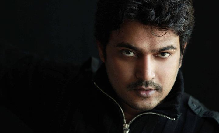 navin prabhakar best comedy