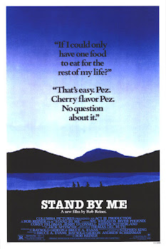 'Stand By Me' at 25. Cast discusses the upcoming 25th anniversary edition.