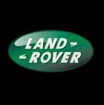 Serviços Land Rover