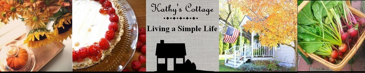 Kathys Cottage