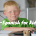 Speekee Spanish Giveaway