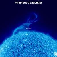 [1999] - Blue