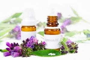 Lori Rose Homeopathic treatments