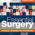 Ngoại khoa Căn bản, Vấn đề, Chẩn đoán và Quản lý 5e