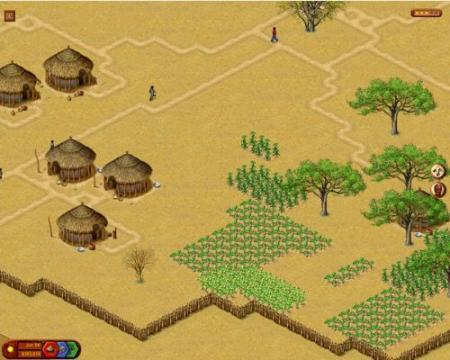 Browning African Safari Deluxe Pc Game Download
