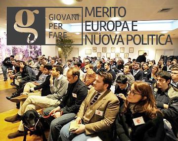 L'evento del 7/12/2013 a Milano