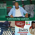 aproko : buhahahhahahahhahaha :) See who is going for Governor of Kano State...hehe!