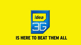 Free Idea 3g unlimited proxy trick for pc and mobile