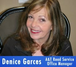 Denice Garces