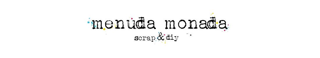 Menuda Monada