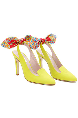 Carven-El-Blog-de-Patricia-calzature-chaussures-zapatos-shoes-calzado