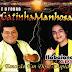 Baixar Gatinha Manhosa - CD Dose Dupla 2004 - Relíquia