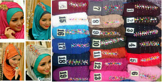 pashmina, shwal, shawl, unik