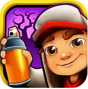 Subway Surfers New Orleans v1.30.0 Mod Android Download ...