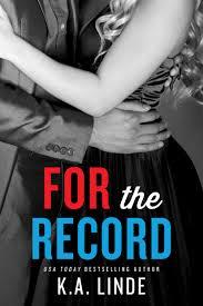 http://www.amazon.com/Record-Book-3-ebook/dp/B00KAHYWFW/ref=sr_1_1?s=digital-text&ie=UTF8&qid=1420129720&sr=1-1&keywords=for+the+record
