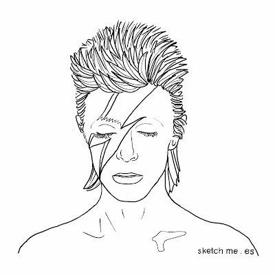 DAVID-BOWIE-CUSTOM-PORTRAIT
