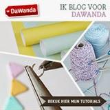 http://nl.dawanda.com/diy-tutorials