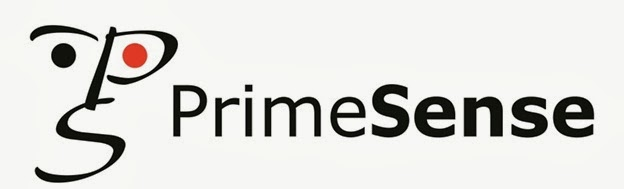 Apple's Newest Company- PrimeSense
