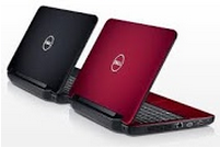 Download Driver Dell Inspiron N4050 Win7 32bit