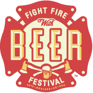 Fight Fire with Beer Festival