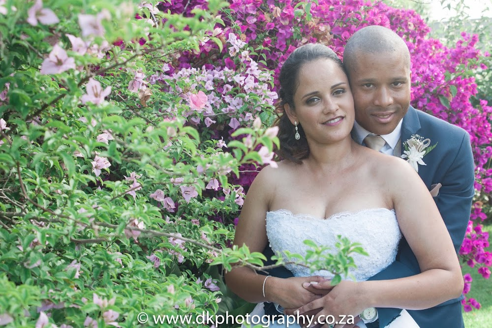 DK Photography CCD_0513 Preview ~ Alexis & Mario's Wedding in Barrique Restaurant, Vredenheim Estate  Cape Town Wedding photographer