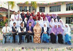 classmate 2010