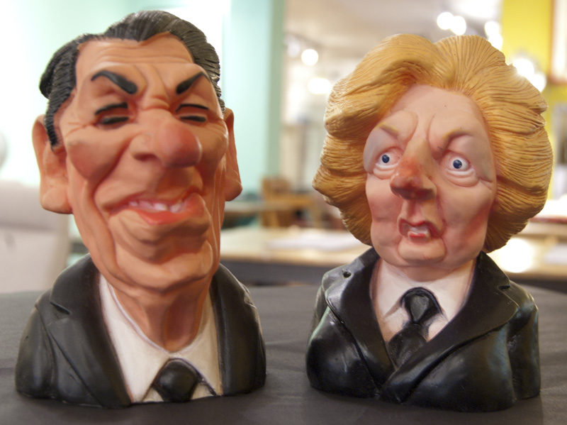 The Old Cinema Spitting Image Dog Chews