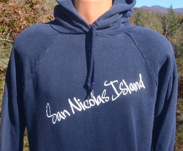 https://www.etsy.com/listing/254801686/vintage-70s-hoodie-sweatshirt-san