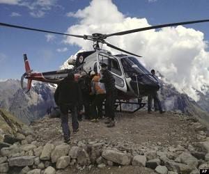 Mount_Manaslu_Nepal_Avalanche_2012