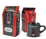 Versanto Force 3X Hyper-Caffeinated Coffee
