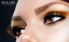 pestañas-ojos