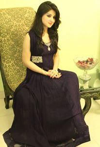 Fatima Mangi Pride of Sindh beautiful pics