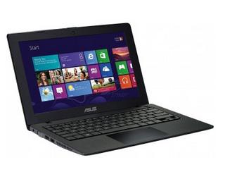 Asus X200CA-KX018H Intel Celeron