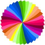 Escolha De Cores -  Para Blog Ou Seu Site