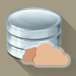 http://www.adflytips.com/2012/07/cloud-storage-sites.html