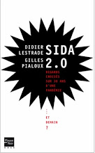 SIDA 2.0