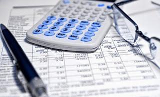 COMPTABILITÉ: LA RÉGULARISATION DES STOCKS   Master Maroc